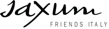 Amici di Saxum